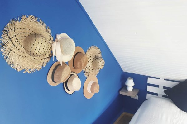 beach-house-apartman-galeria-01