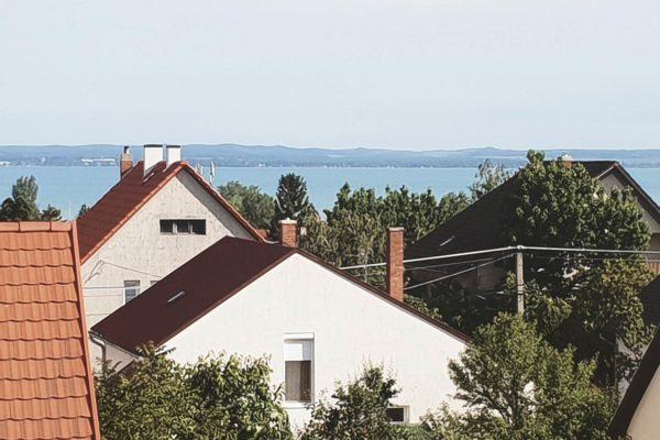 beach-house-apartman-galeria-03