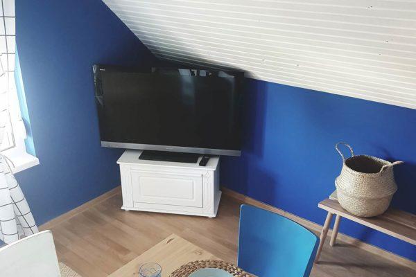 beach-house-apartman-galeria-08