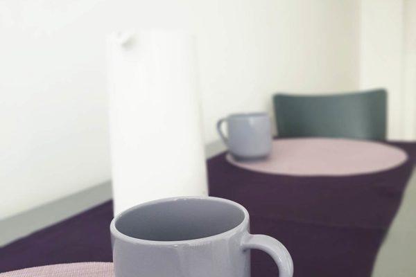levendula-apartman-galeria-03