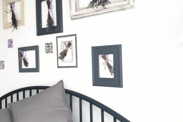 levendula-apartman-galeria-08