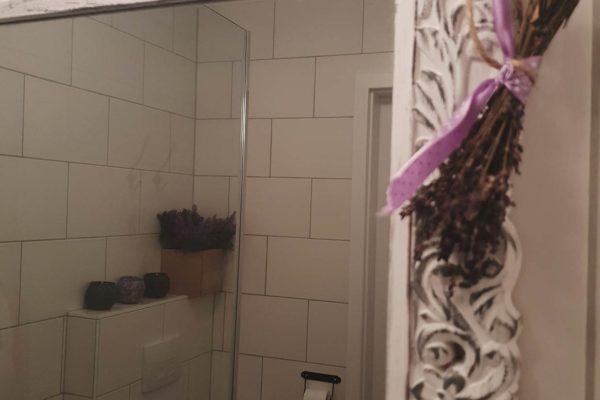 levendula-apartman-galeria-10