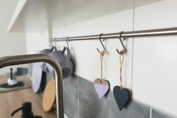 levendula-apartman-galeria-16
