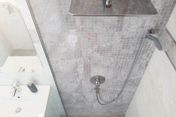 vitorlas-apartman-galeria-01
