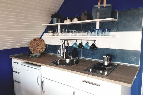 beach-house-apartman-galeria-13