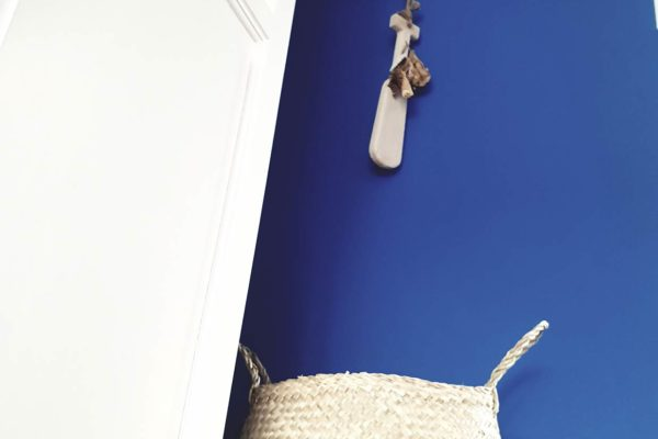 beach-house-apartman-galeria-22