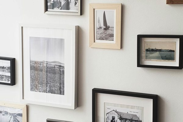 leander-apartman-fooldal-galeria-01