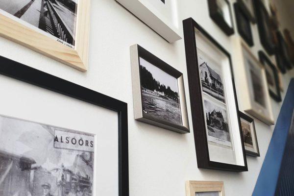 leander-apartman-fooldal-galeria-02