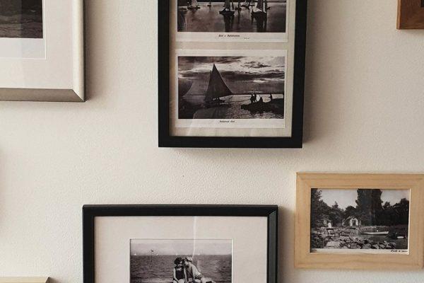 leander-apartman-fooldal-galeria-04