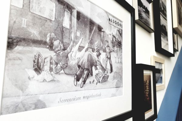 leander-apartman-fooldal-galeria-06