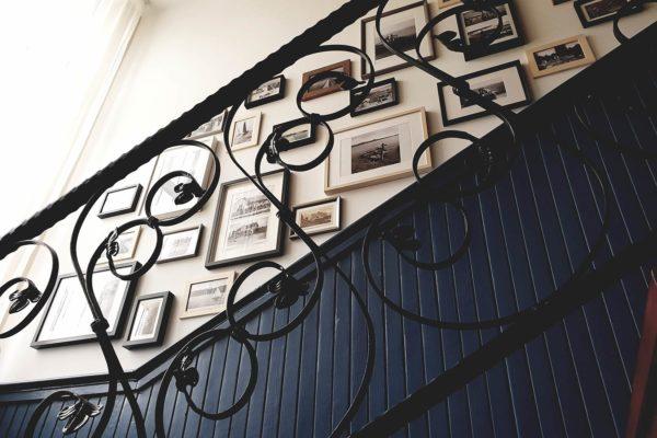 leander-apartman-fooldal-galeria-08
