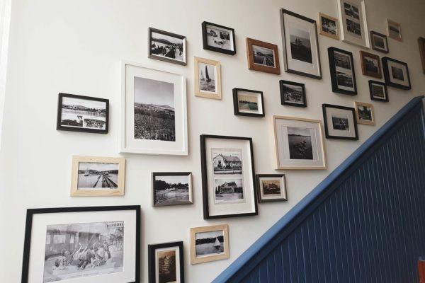 leander-apartman-fooldal-galeria-09