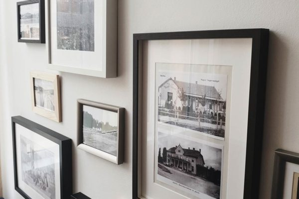 leander-apartman-fooldal-galeria-10